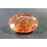 太陽石 / 日長石 Sun Stone