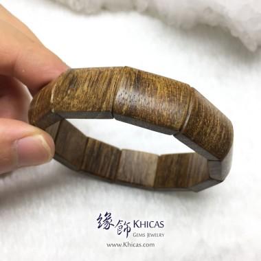 馬來西亞沉香木手排