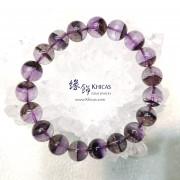 巴西 4A+ 紫底一線黑超級七 / 黑超七 / 三輪骨幹 / S..