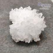 巴西 5A+ 白水晶簇(淨晶簇,無座)