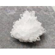 5A+ 巴西白水晶簇(淨晶簇,無座)