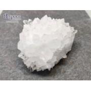 巴西 5A+ 白水晶簇 (淨晶簇,無座)