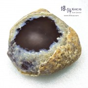 水膽瑪瑙原石/原礦(小)