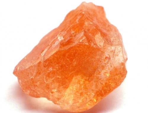 太陽石原石 Sun Stone Rough