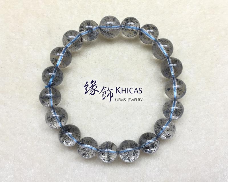 巴西藍幽靈 10.3mm KH140945