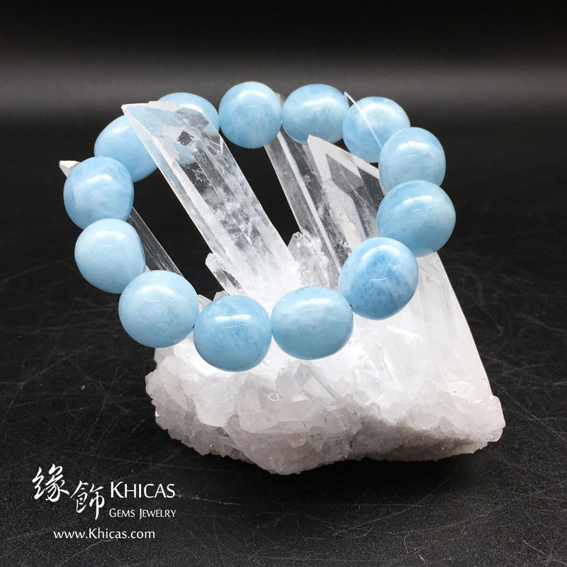 5A+ 巴西白水晶簇 White Quartz Crystal Cluster CL1506140 Khicas Gems 緣飾