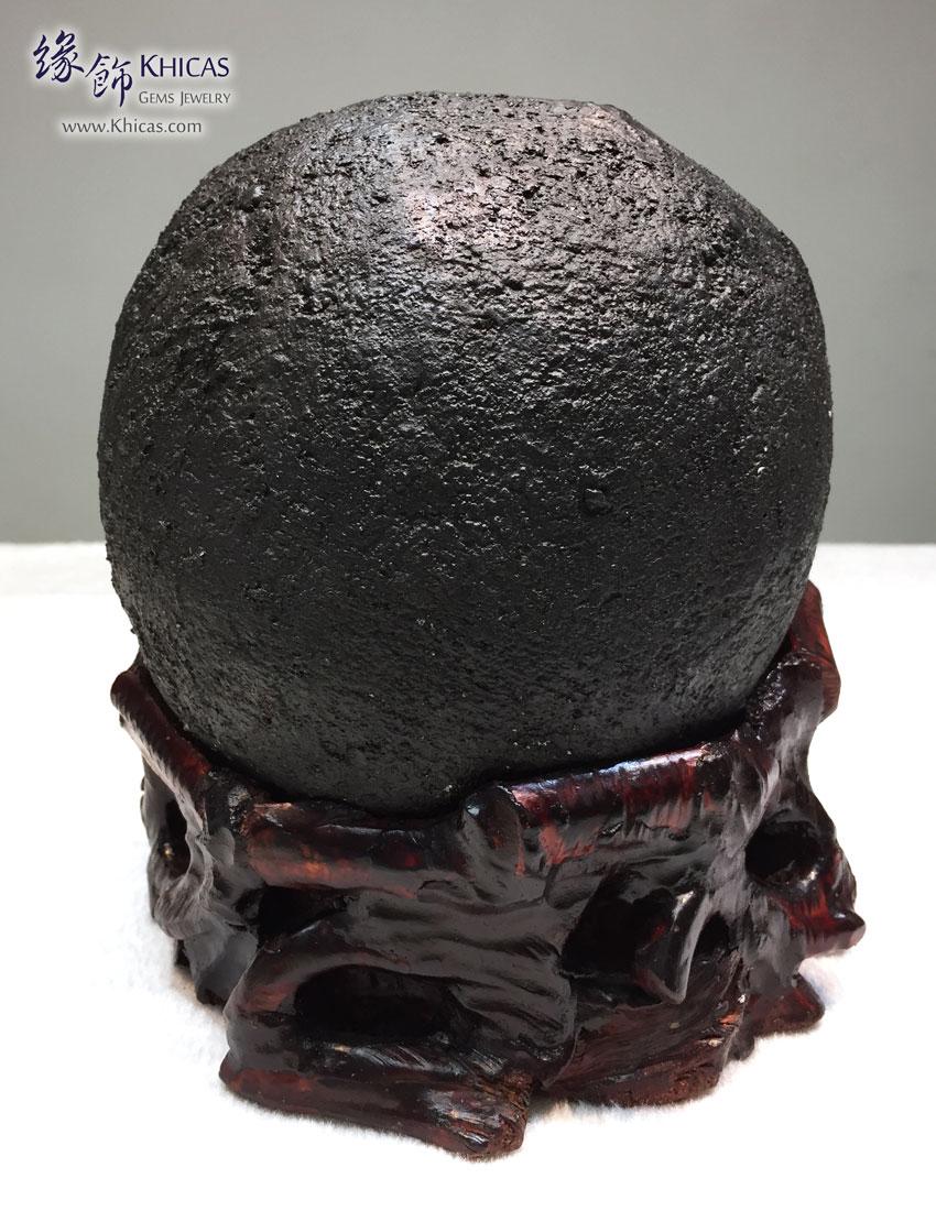 頂級烏拉圭錢袋紫晶洞 Geode GE1505022 @ Khicas Gems 緣飾